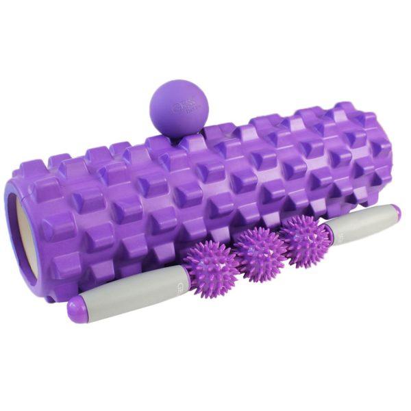 ANANDA Комплект для йоги