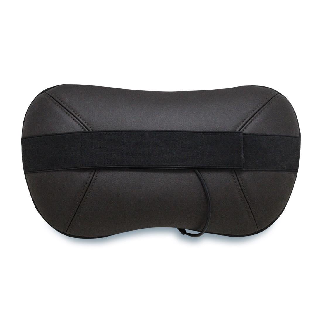 uShiatsu Plus беспроводная массажная подушка