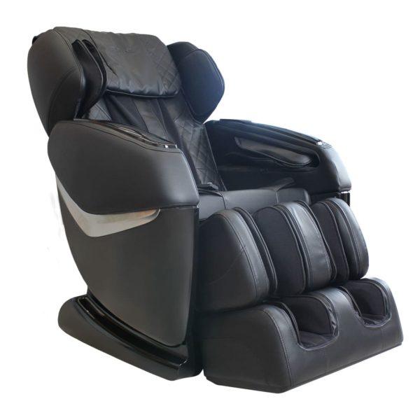 Desire Массажное кресло (черное)