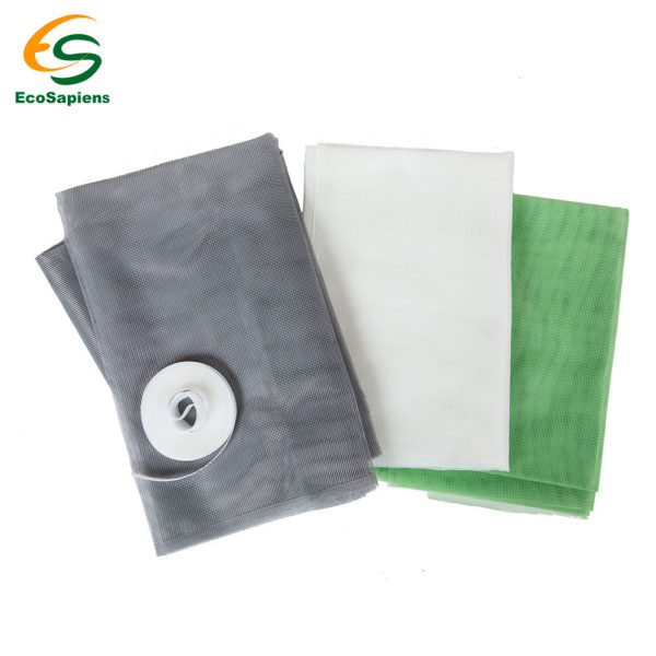 Eco Pro сетка антимоскитная для окон и дверей (75 * 200 см)