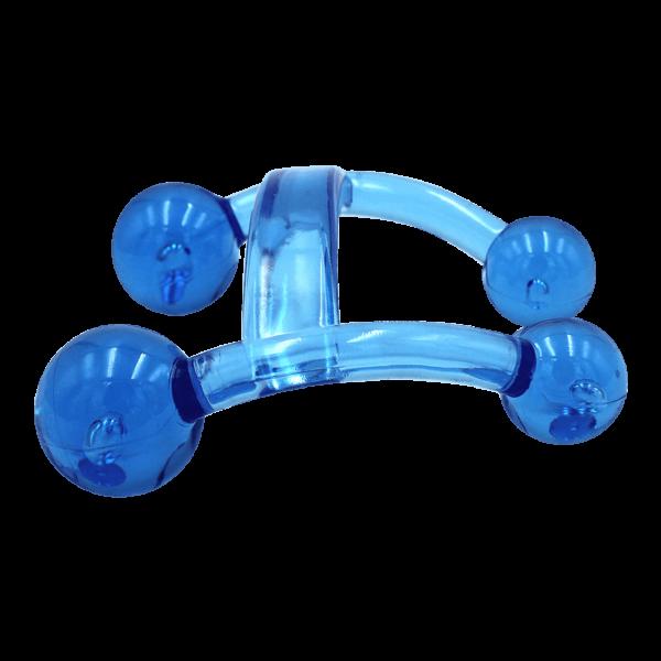 Frog-2 мини-массажер для тела