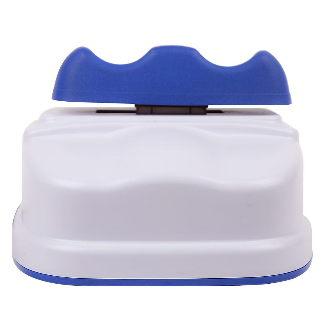 Healthy Spine тренажер для спины