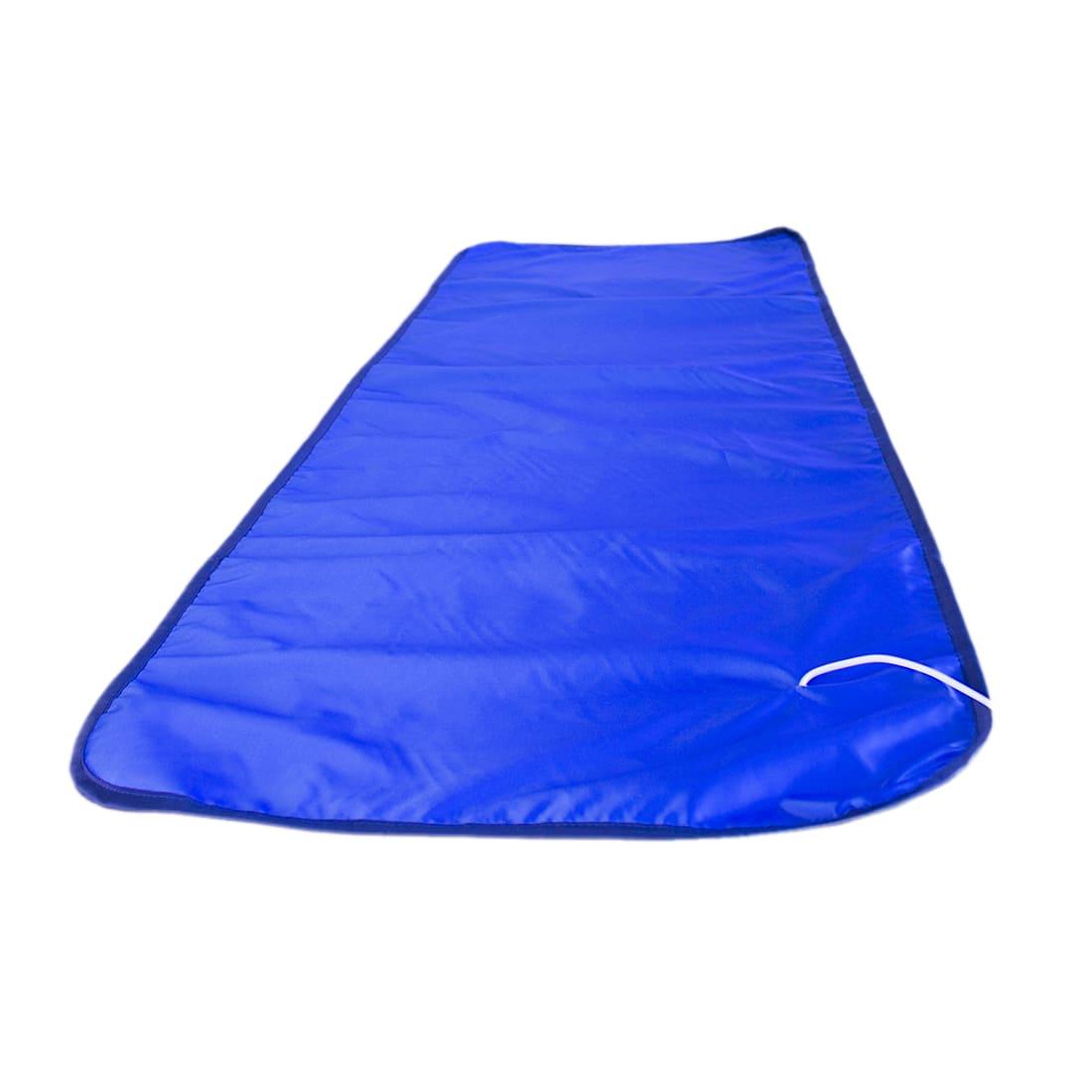 (СП) Hot Cover Накидка на массажную кушетку (60 * 190) см