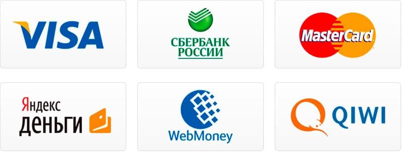 Браслет антикомариный СТОП МОСКИТ (дизайн лягушка)