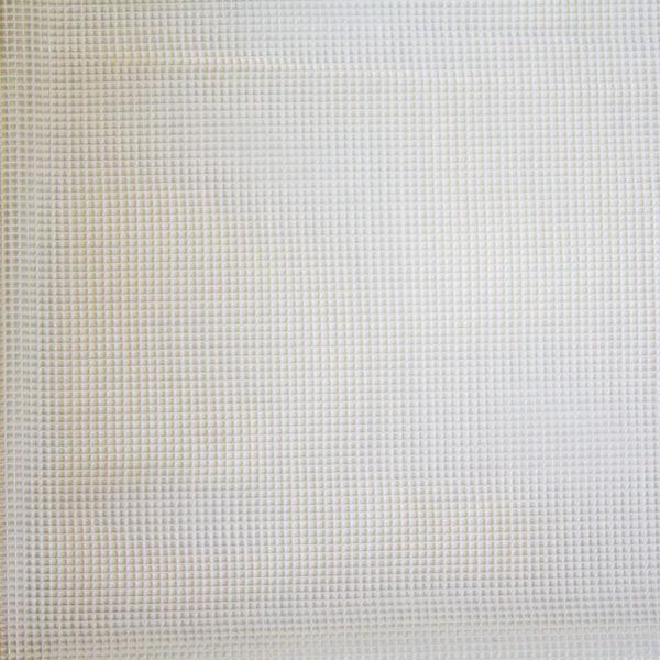 Eco Pro сетка антимоскитная для окон и дверей (150 * 120 см)