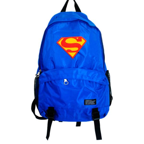 Рюкзак Onamano Superman