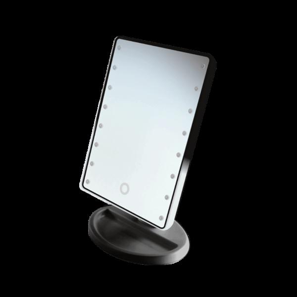 uLike Mini зеркало настольное