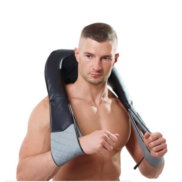 Legenda массажер для шеи и плеч