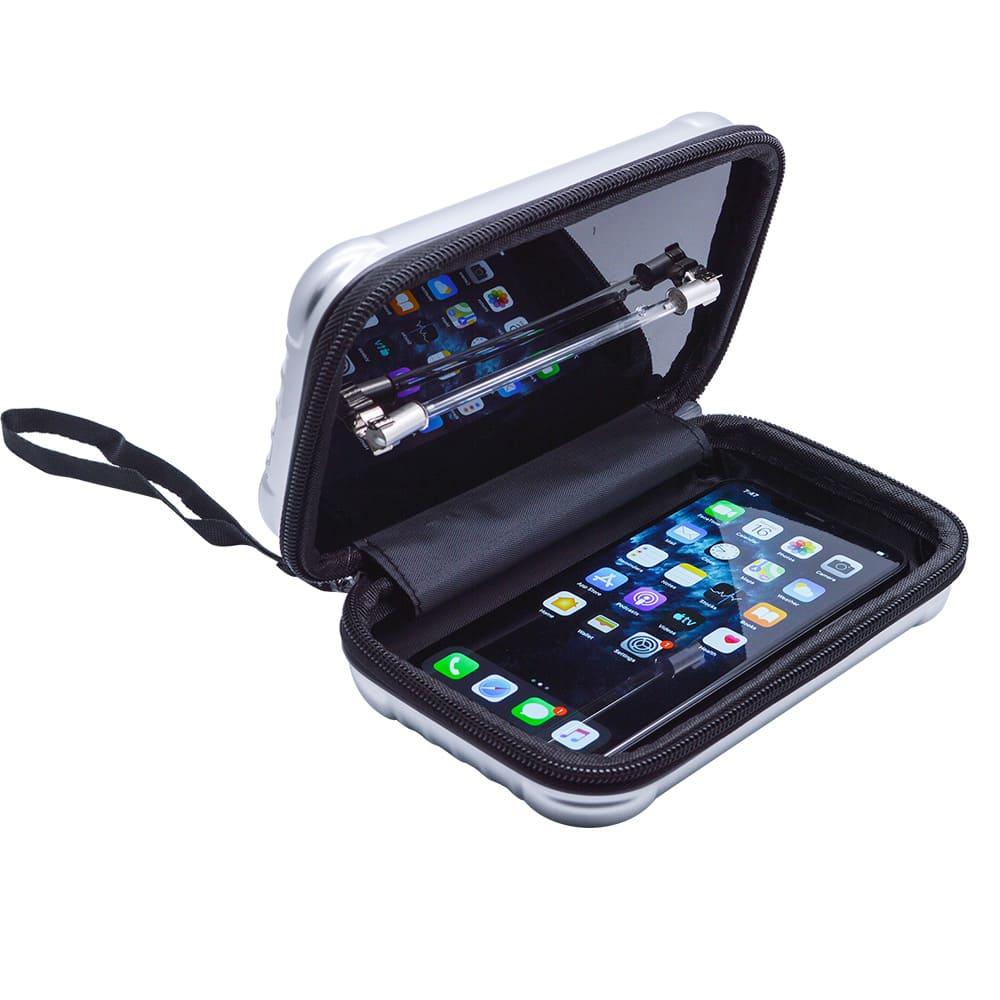 UV Magic Bag ультрафиолетовый стерилизатор сумочка
