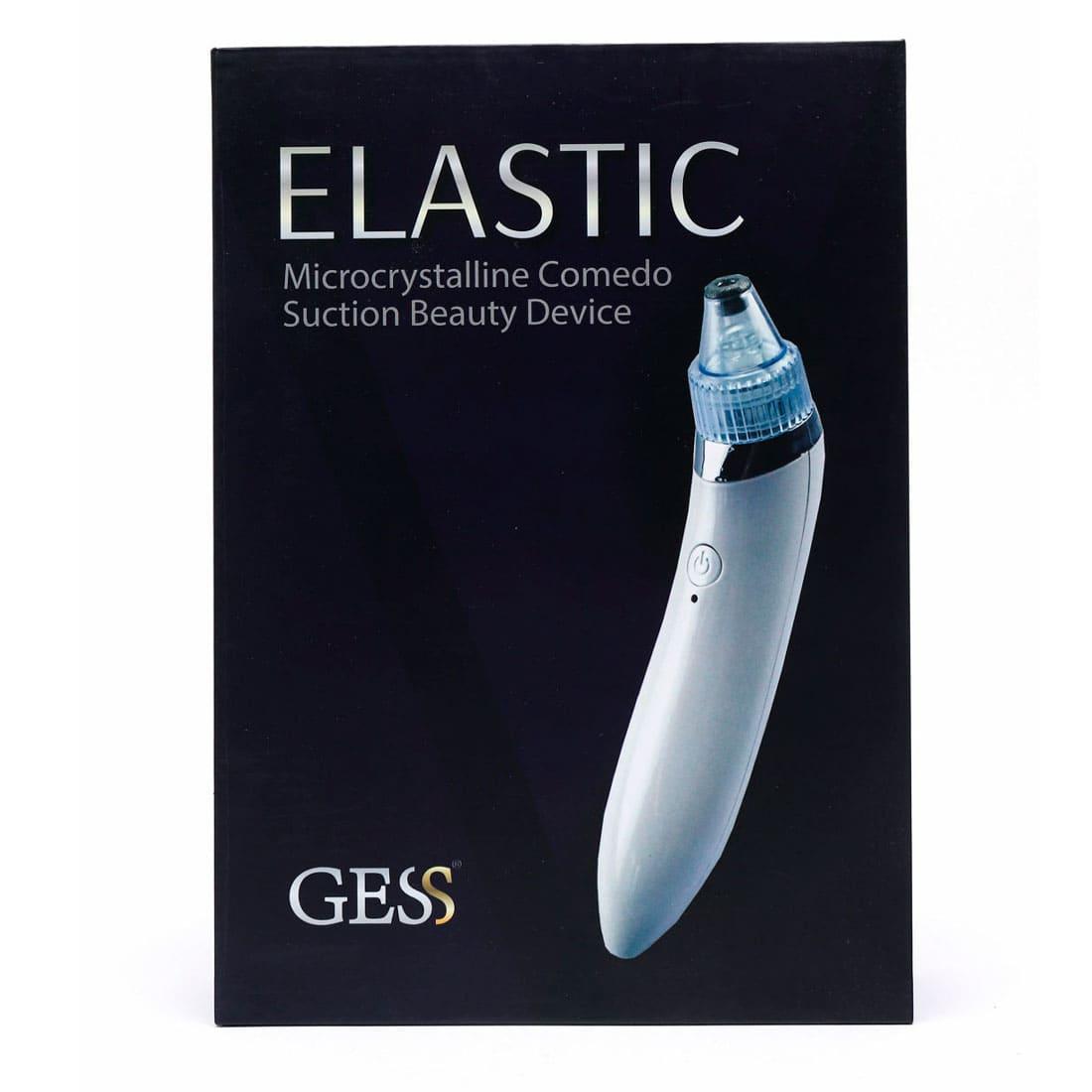 Elastic gess 630 8